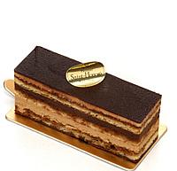 cake2_004