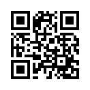 qr_st_honore_kn