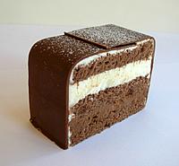 cake12_008