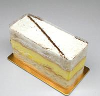cake13_002