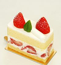 cake14_004