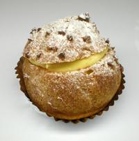 cake8_002
